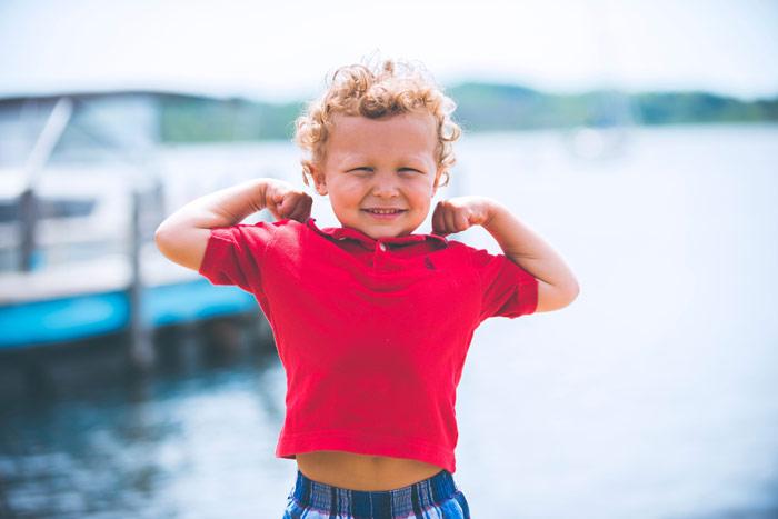 9 tips voor een gedegen ouderschapsplan